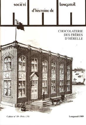 Cahier no 19