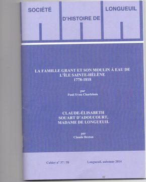 Cahier no 37