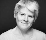 Anne-Marie Sicotte