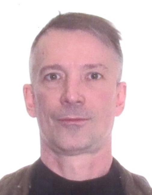 M. Janko Pavsic, chercheur
