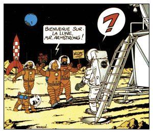 Longueuil, du fleuve à l'espace